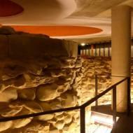 Museo del Parador de Corias