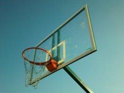 V torneo internacional de baloncesto base