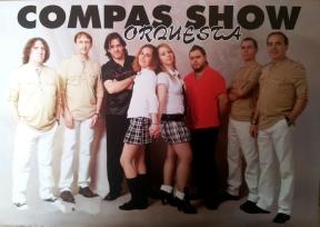 compas-show