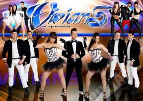 Vivians