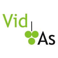 logotipo_bodegas_vidas_m