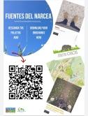 Fuentes del Narcea QR